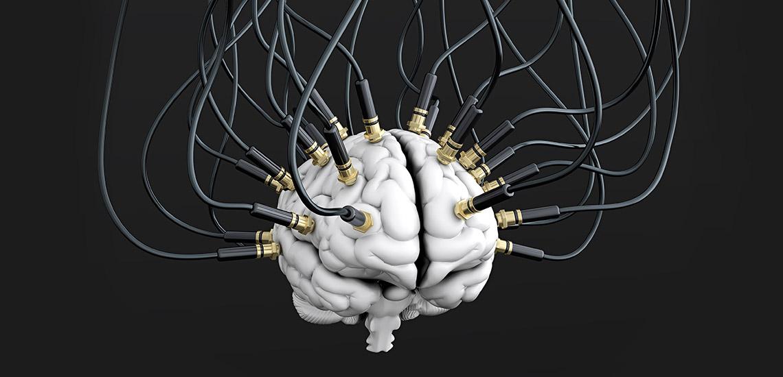 ۶ تکنیک باورنکردنی برای تقویت حافظه