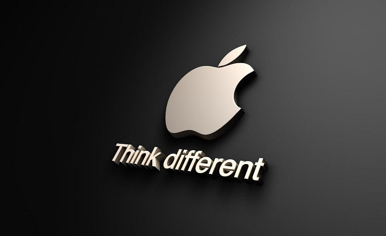 بازار هدف اپل