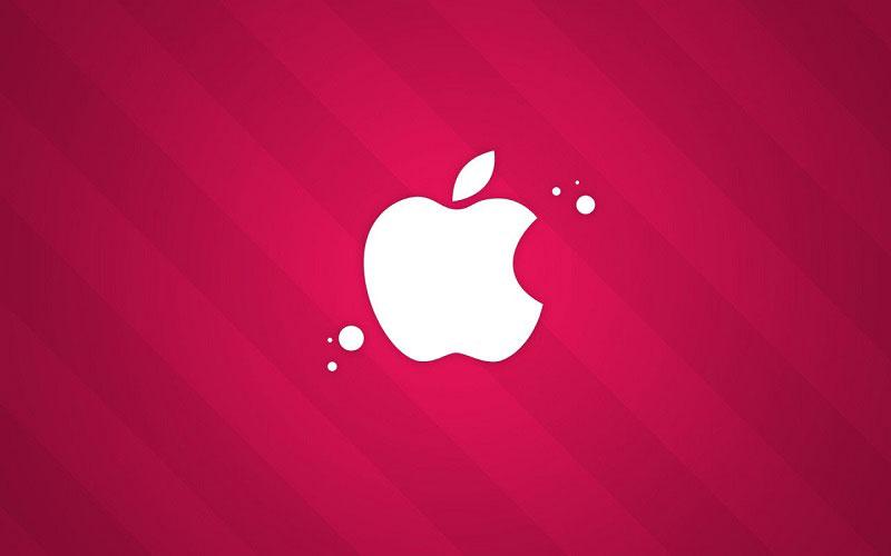 اپل رو به صعود یا نزول