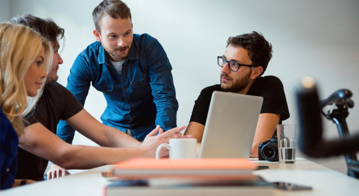 ۷ توصیه جدی برای تبدیل شدن به یک کارآفرین موفق