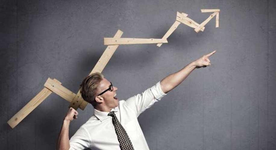 ۱۰ توصیه برای درخشش کسب و کار شما