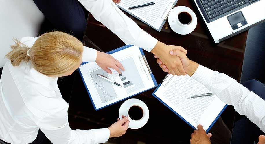 expert-tips-10-easy-steps-for-a-successful-negotiation
