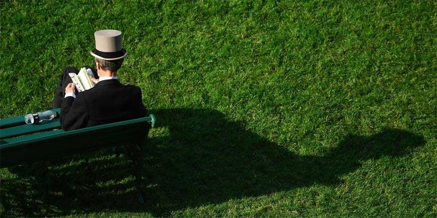 ۷ واقعیت جالب و غیرقابل باور در مورد ثروتمندترین افراد جهان که احتمالاً نمی دانستید