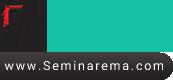 Seminaema